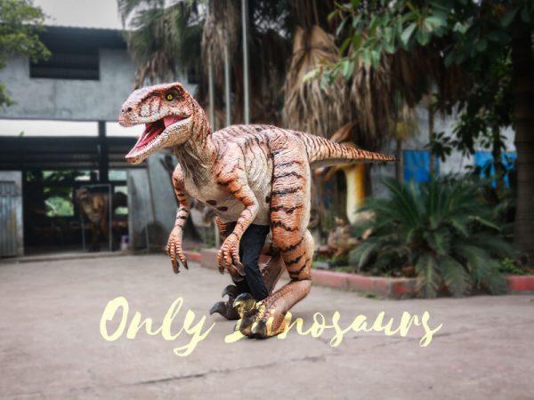 Walking-Dinosaurs-Raptor-Costume-Visible-Legs1-1