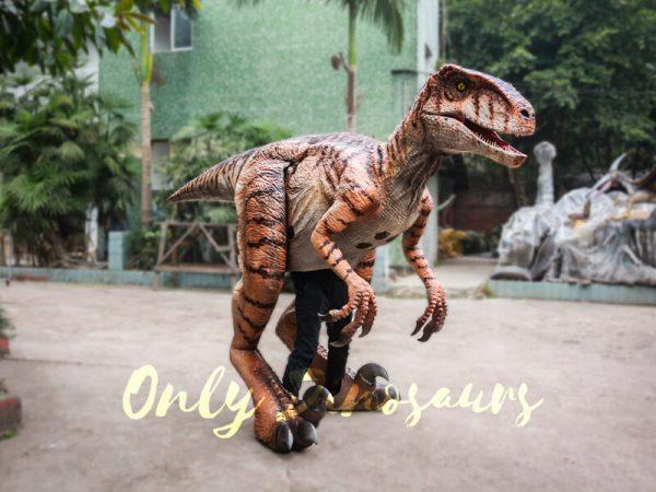 Walking-Dinosaurs-Raptor-Costume-Visible-Legs2-1