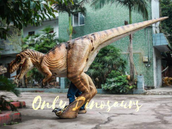 Animatronic-T-Rex-Costume-For-Performance222