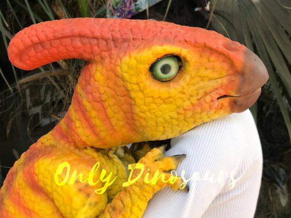 Baby-Dinosaur-Puppet-Parasaurolophus-For-Baby4-1