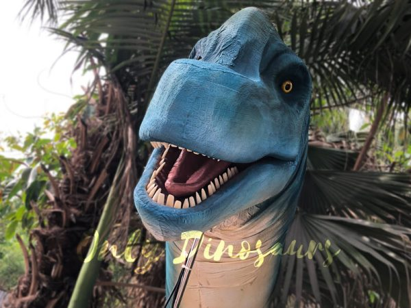 Brachiosaurus-Long-Neck-Puppet-Lifelike-Prop2-1