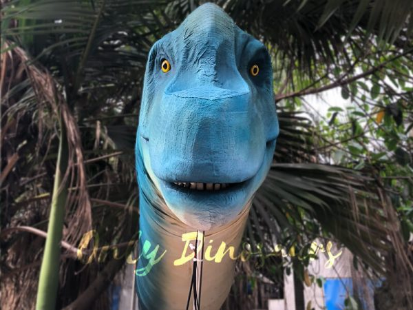 Brachiosaurus-Long-Neck-Puppet-Lifelike-Prop4-1