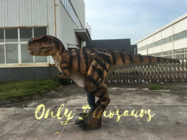 Costume-Realistic-T-Rex-With-Tiger-Stripe222