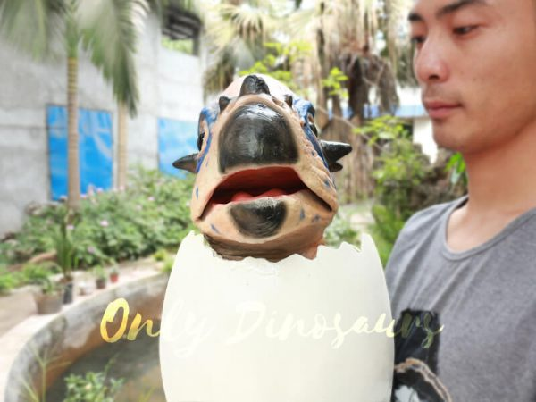 Dinsuar-Party-Baby-Stygimoloch-Egg-Puppet-6