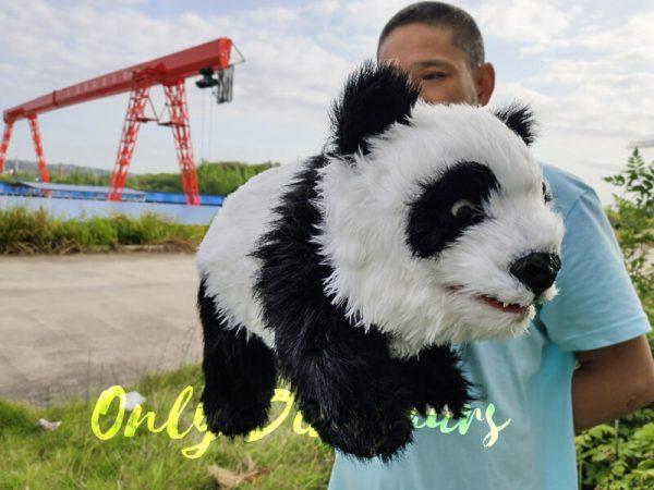 Panda-Baby-Hand-Puppet-For-Kids11-1