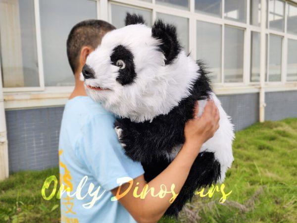 Panda-Baby-Hand-Puppet-For-Kids22-1