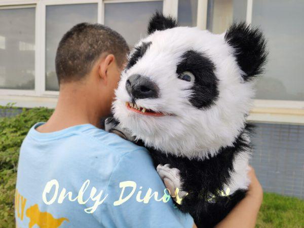 Panda-Baby-Hand-Puppet-For-Kids33-1