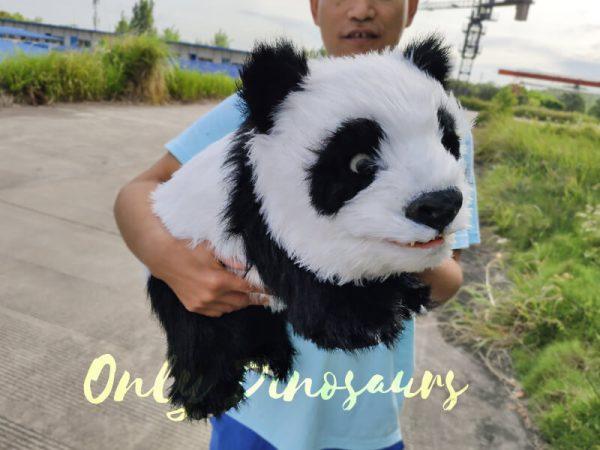 Panda-Baby-Hand-Puppet-For-Kids66-1