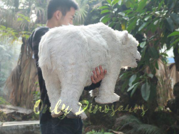 Polar-Bear-Baby-Puppet-For-Kids2-1