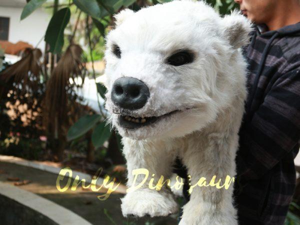 Polar-Bear-Baby-Puppet-For-Kids3-1