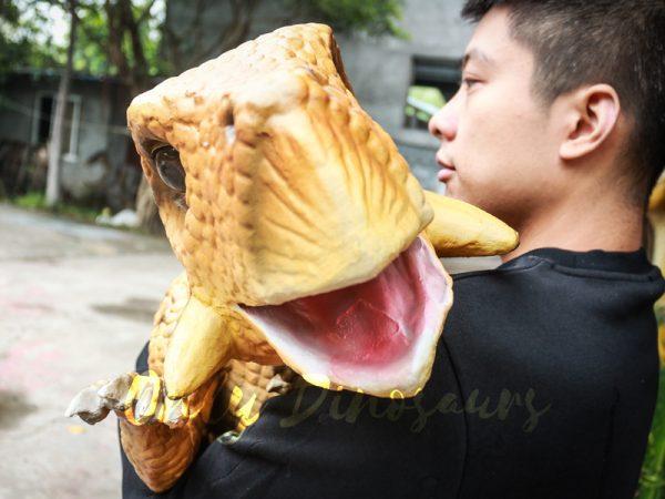 Realistic-Baby-Dinosaur-Puppet-Psittacosaurus1-1