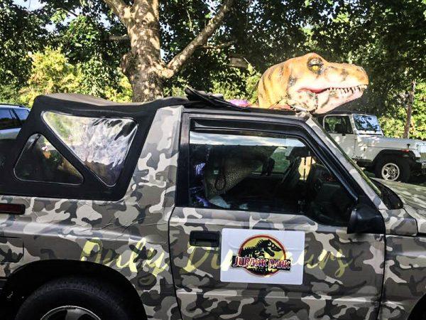 Realistic-Child-Dinosaur-Ride-On-Costume