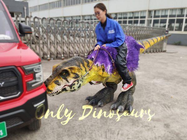 Realistic-Child-Dinosaur-Ride-On-Costume1-1