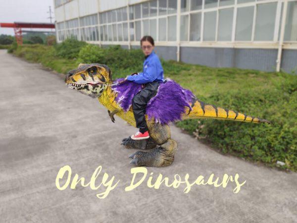 Realistic-Child-Dinosaur-Ride-On-Costume2-1