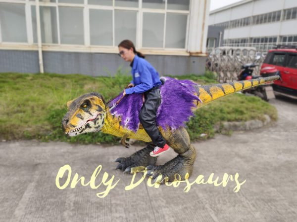 Realistic-Child-Dinosaur-Ride-On-Costume3-1