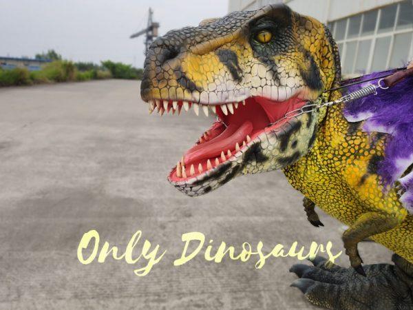 Realistic-Child-Dinosaur-Ride-On-Costume4-1