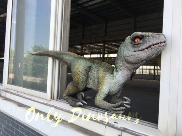 Realistic-Dinosaur-Puppet-Cowboy-Raptor-baby1-1
