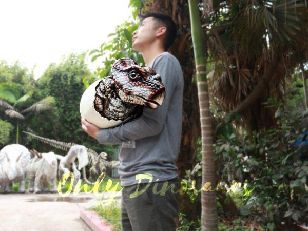 Realistic-Dinosaur-Puppet-Protoceratops-Kids-Gift1-1