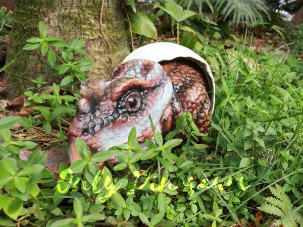 Realistic-Dinosaur-Puppet-Protoceratops-Kids-Gift4-1