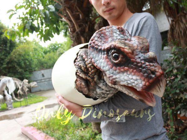 Realistic-Dinosaur-Puppet-Protoceratops-Kids-Gift6