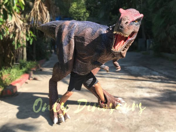 Realistic-Dinosaurs-TV-Show-T-rex-Costume1-1