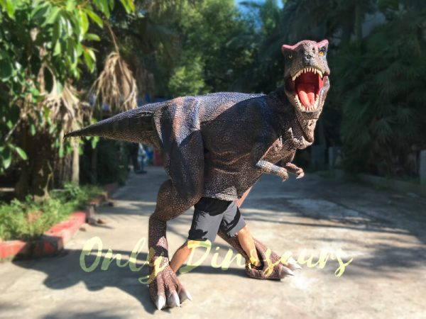 Realistic-Dinosaurs-TV-Show-T-rex-Costume2-1