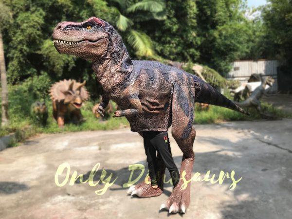 Realistic-Dinosaurs-TV-Show-T-rex-Costume3-1
