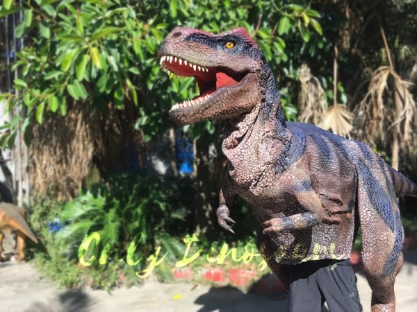 Realistic-Dinosaurs-TV-Show-T-rex-Costume5-1