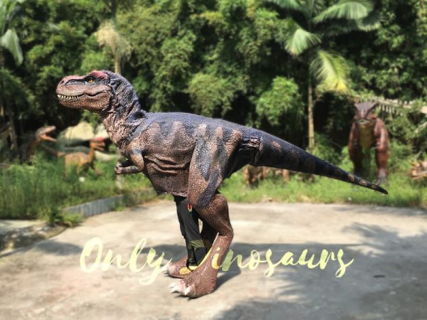 Realistic-Dinosaurs-TV-Show-T-rex-Costume7-1