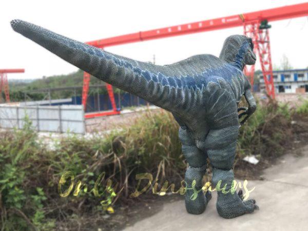 Spray-water-Dinosaurs-Halloween-Costumes-Raptor4