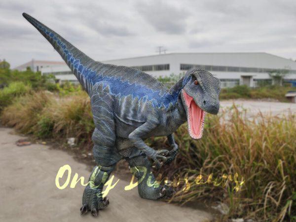 Spray-water-Dinosaurs-Halloween-Costumes-Raptor6