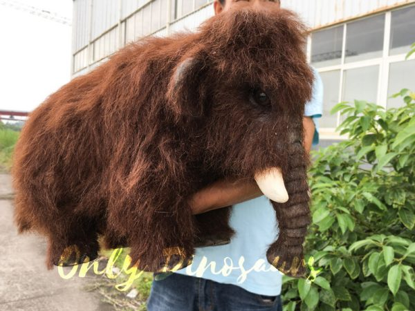 Super-Cute-Living-Puppets-Mammoths-Baby2-2-1