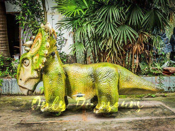 Unique Walking Dinosaur Rides for sale3