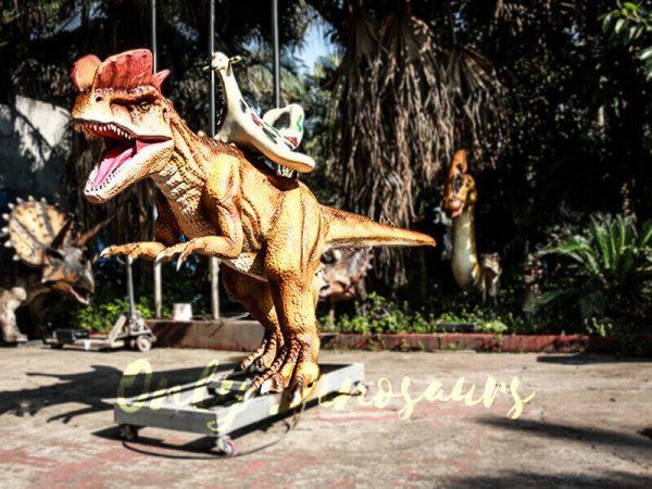 simulator dilophosaurus rides for sale1