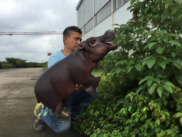 Realistic-Baby-Hippo-Puppet-for-kids5