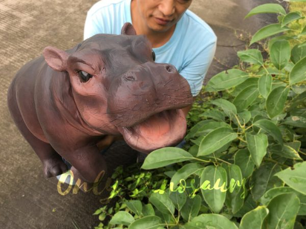 Realistic-Baby-Hippo-Puppet-for-kids6