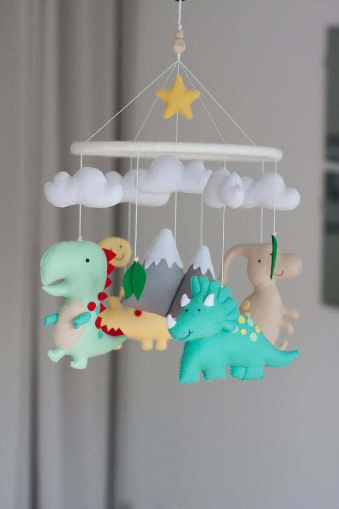 Adorale-Little-Dinosaurs-for-nursery