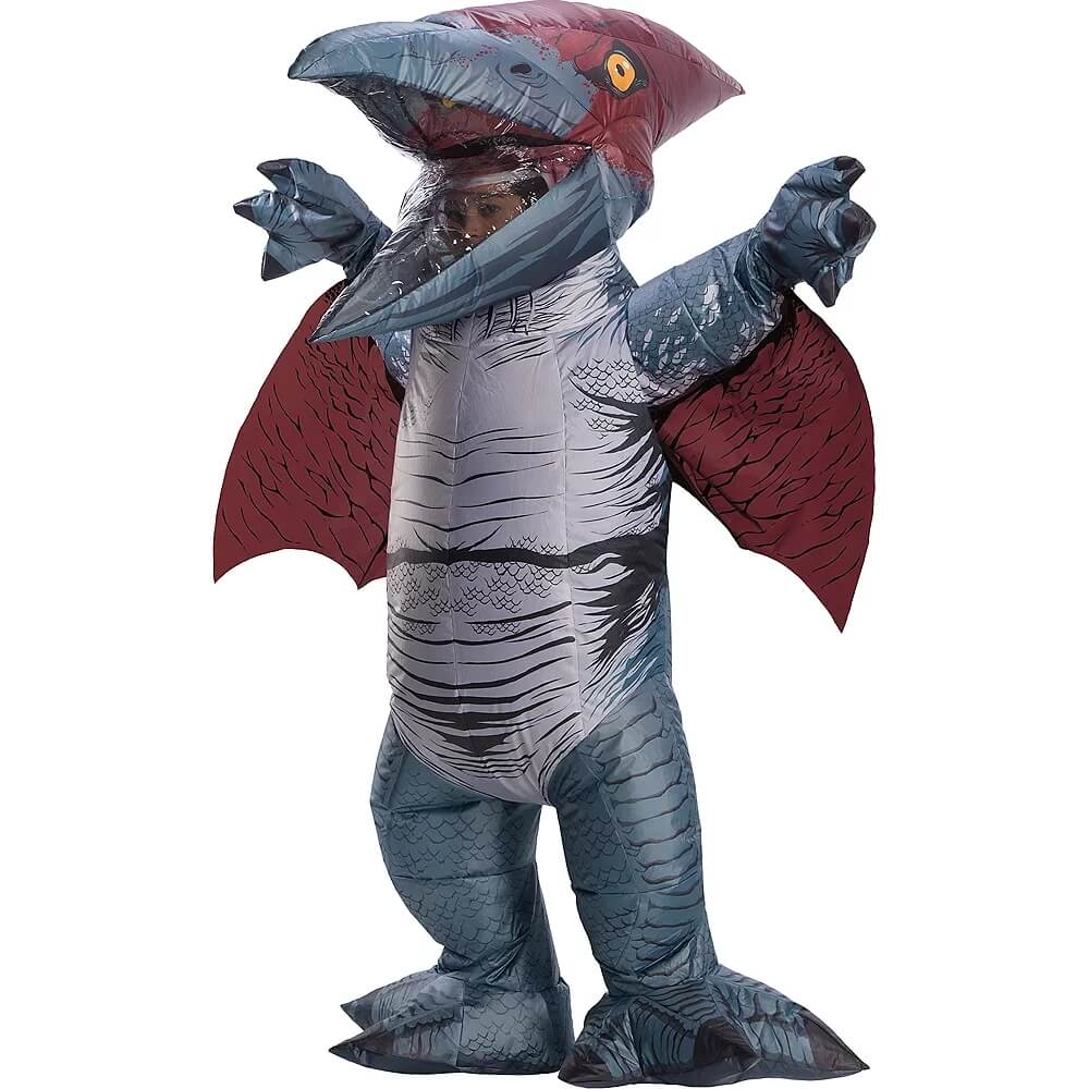 Adult-Inflatable-Pteranodon-Costume