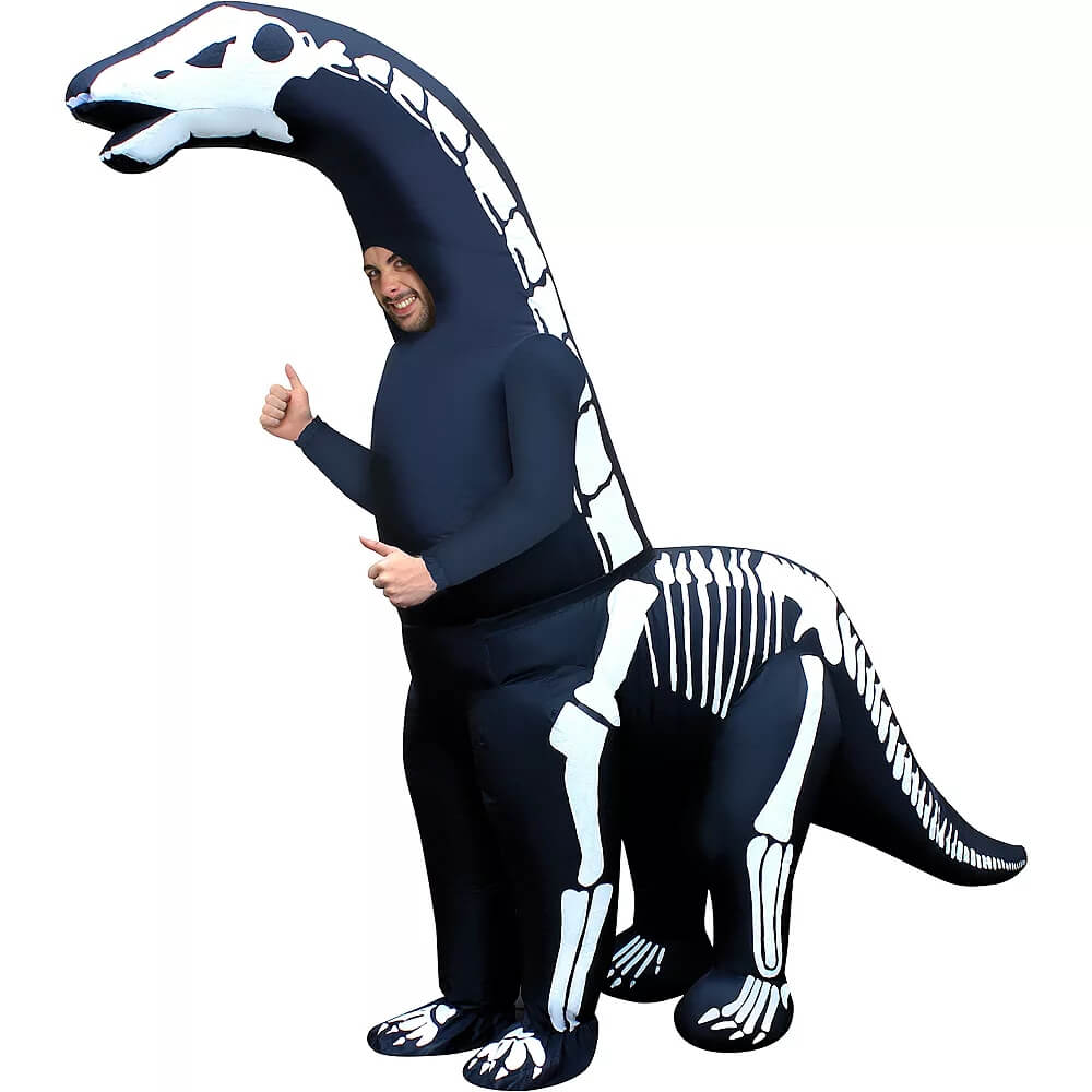 Adult-Inflatable-Skeleton-Diplodocus-Costume