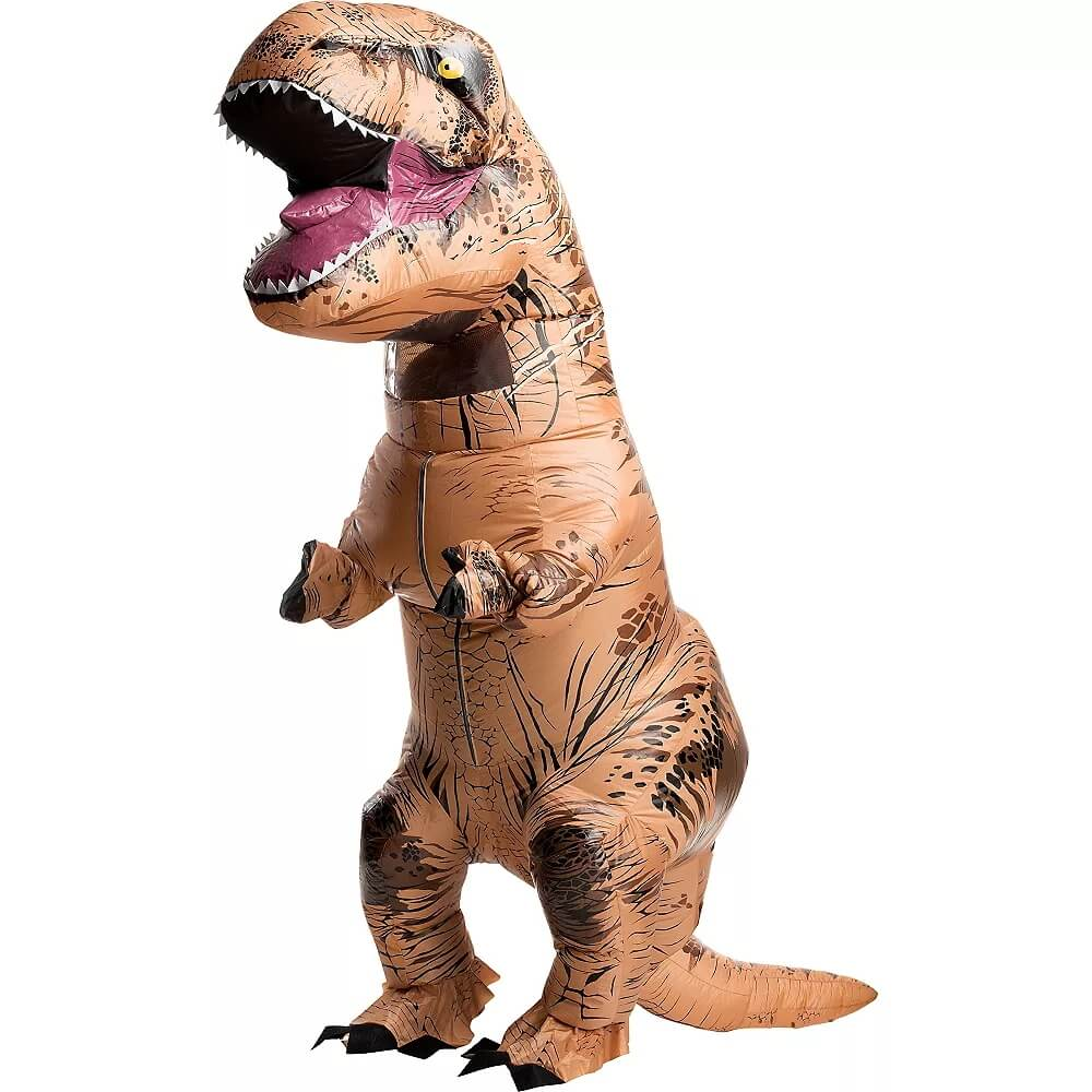Adult-Inflatable-T-Rex-Dinosaur-Costume1