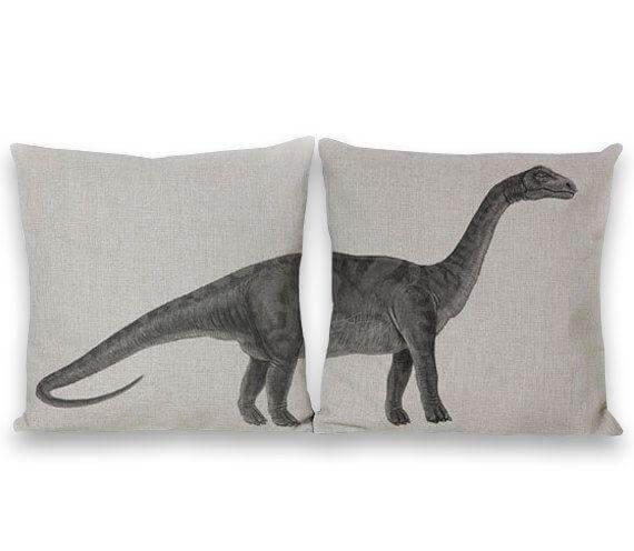 Apatosaurus-Throw-Pillow-Case1