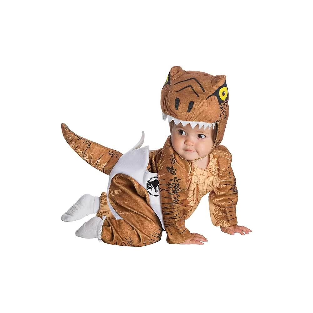 Baby-Hatching-T-Rex-Costume