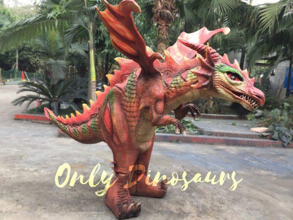 Bepoke-Red-Dragon-Costume1-
