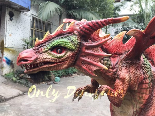 Bepoke-Red-Dragon-Costume3