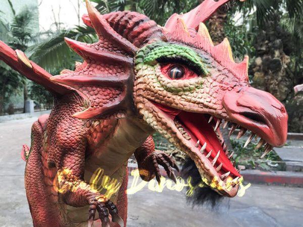Bepoke-Red-Dragon-Costume4-1