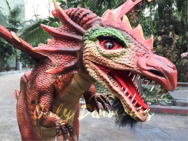 Bepoke-Red-Dragon-Costume4