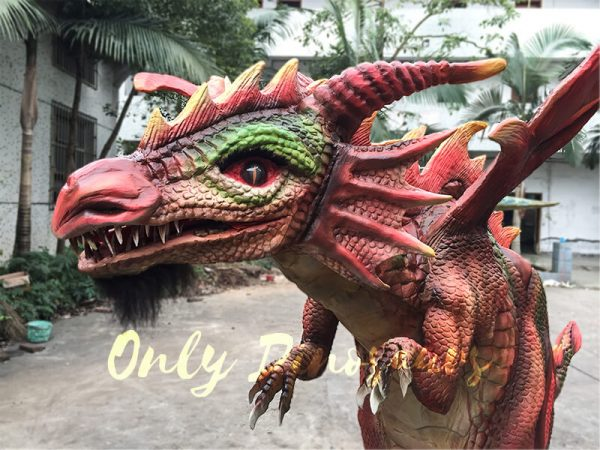 Bepoke-Red-Dragon-Costume5