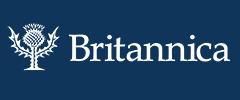Authoritative Dinosaur Knowledge Websites Britannica-Logo1