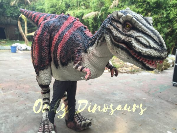 Charming-Streaked-T-Rex-Costume-For-Stage-Show111