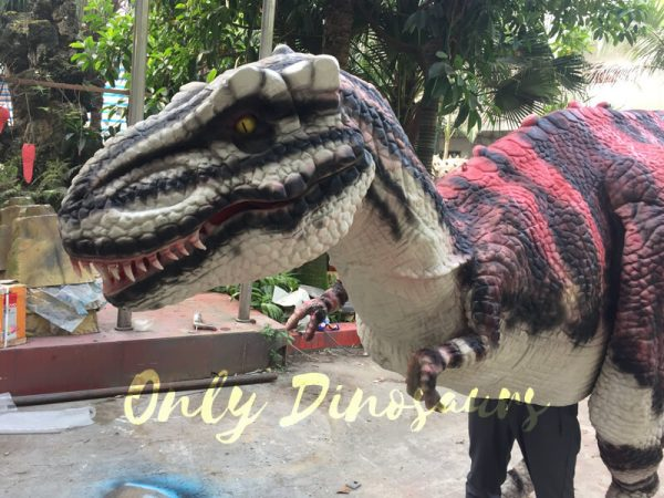 Charming-Streaked-T-Rex-Costume-For-Stage-Show222
